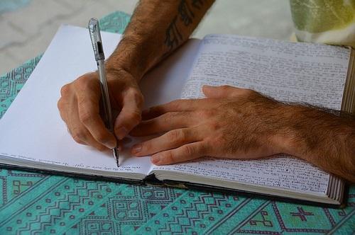 www.dementia-devotion.com Dementia Diary