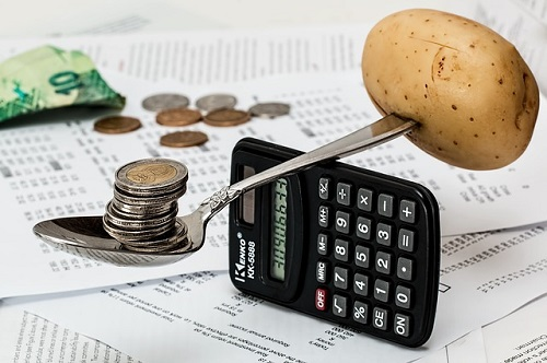 www.dementia-devotion.com Dementia finances