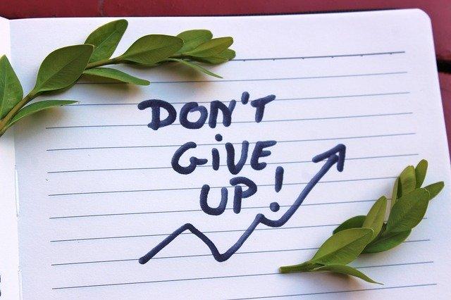www.dementia-devotion.com Diary Page 3