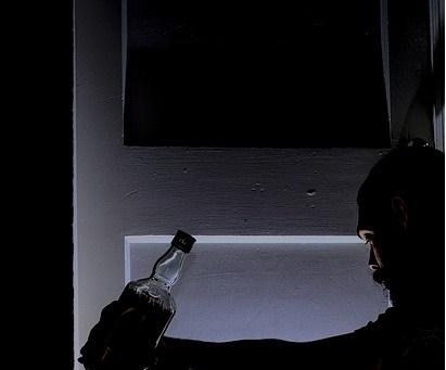 www.dementia-devotion.com Alcohol Related Brain Damage