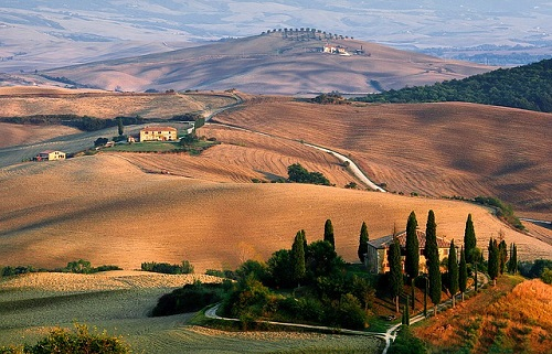 www.dementia-devotion.com You got to Mexico, but I want to escape from the dementia home to Tuscany