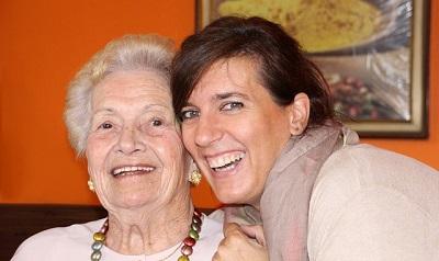 Dementia Devotion Precious Moments