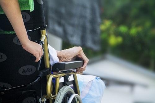 www.dementia-devotion.com Dementia Carers Become Your Family
