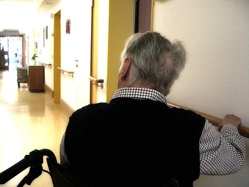 www.dementia-devotion.com