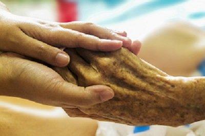 www.dementia-devotion.com Addressing the isolation of dementia
